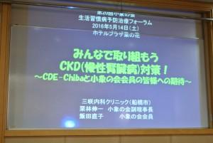 DSC_8328